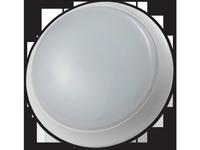LED stenska svetila, EVA serija