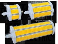 LED žarnice R7S