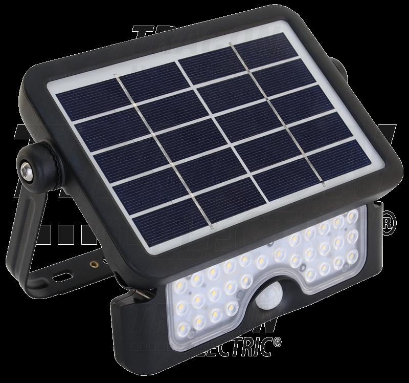 LED montažni reflektorji