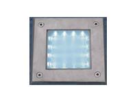 LED talna vgradna svetila