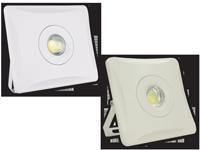 Reflektorji LED, serija RCOB