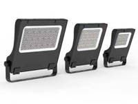 LED reflektorji, RHIS serija