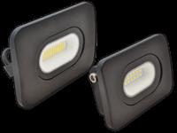 LED reflektorji, RSMDL serija
