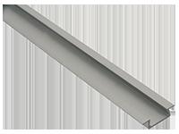 ALU profili za LED trakove