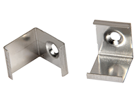 Dodatki za LED profile