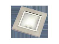 G9 stropna vgradna svetila