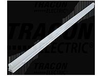 LED T5 montažne svetilke