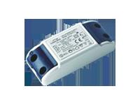 LED-tokovni transformatorji
