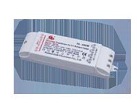 LED transformatorji