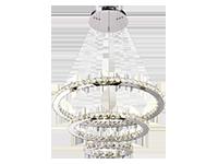 Viseče LED luči
