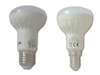 Reflektorske LED žarnice