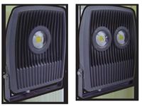 LED reflektorji izmenljivih objektivov
