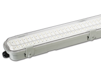 Zaščitene LED industrijski svetilke