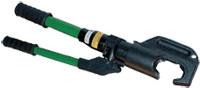 Ročne hidravlične klešče za stiskanje 10-400 mm2