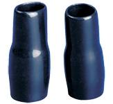 Izolacija za neizolirane kabelske čevlje 25 mm2