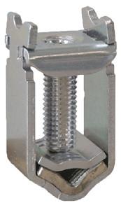Spona V za SL napravo max.240mm2