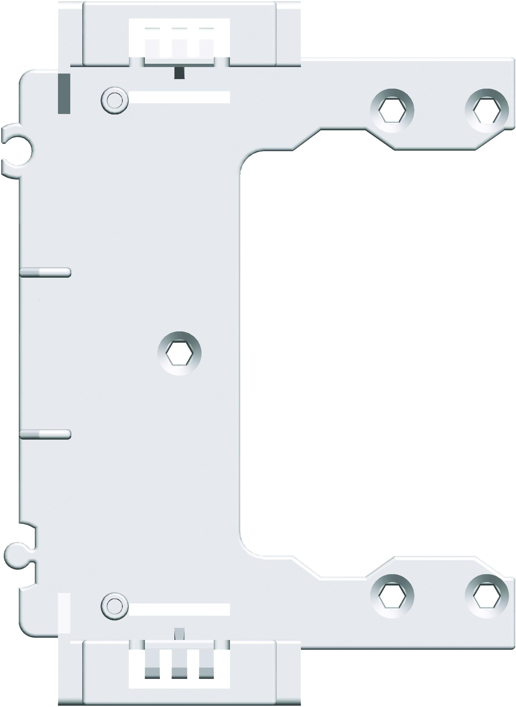 Adapter MA 92