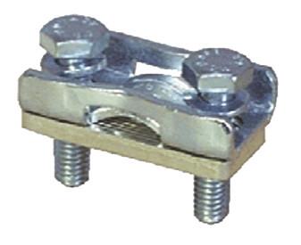 Priključna spojka 25-240mm2 / 19x10mm