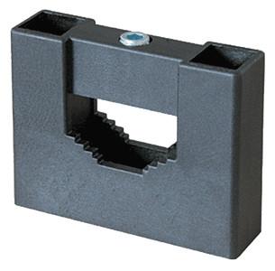 Podpora zbiralk za 60mm-ski sistem, COSMO 1P