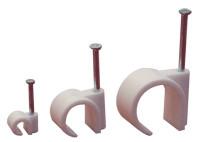 Objemka za koaksialni kabel 12-16 mm