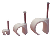 Objemka za koaksialni kabel 16-19 mm