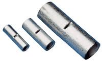 Neizolirani vezni tulec 6 mm2, d=3,8 mm, L=15 mm