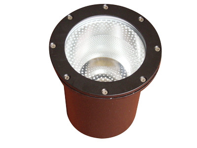 Talna svetilka, mlečno steklo 230V, 50Hz, E27, max. 150W, IP65