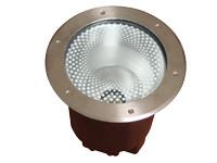 Talna svetilka, 230V, 50Hz, E27, max. 150W, IP67