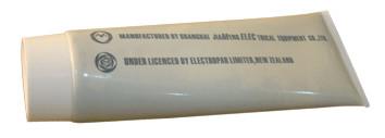 Zaščitna in kontaktna pasta 250g