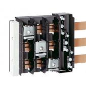 Odcepni modul za zbiralke, COSMO, 20/10mm-ska zbiralka max. 630 A