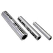 Aluminijasti vezni tulec 185 mm2, d1=18,5 mm, L=125 mm