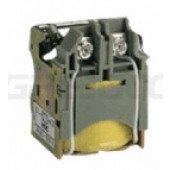 Podnapetostni sprožilnik za tipe EKM-100-630 230V AC