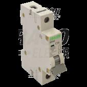 Prenapetostni sprožilec k odklopniku tipa EVOZ Un:230VAC, 50Hz, Uup:280VAC