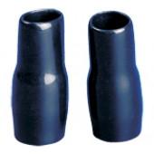 Izolacija za neizolirane kabelske čevlje 35 mm2