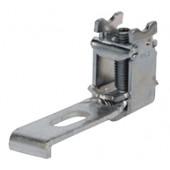 Spona V za Cu/Al kable in za zbiralke 240mm2, 30-40mm