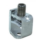 Spona U za spajanje Cu/Al kablov 95mm2