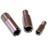 Merilni adapter za TSKA6, 10, 16