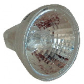 Halogenska žarnica MR11, 12 V, 35 W, G5.5