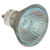 Halogenska žarnica, MR230, 230 V, 20 W, GU10