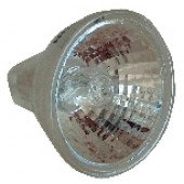Halogenska žarnica MR16, 12 V, 35 W, G5.5