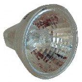 Halogenska žarnica MR16, 12 V, 50 W, G5.5