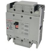 Stikalo za enosmerni tok 1500 VDC; 160 A; 2P; 18 kA
