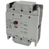 Stikalo za enosmerni tok 1500 VDC; 200 A; 2P; 18 kA