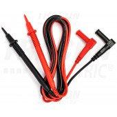 Merilni kabel d=4mm, PAN124, 127, 147, 149, 182, 183, 184, 185, 5500