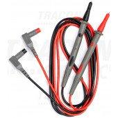 Merilni kabel d=4mm, spring