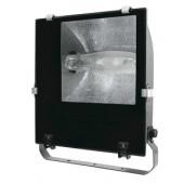 Metal-halogenski reflektor, E40, max. 150 W, IP65
