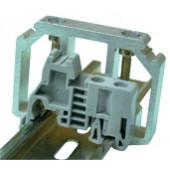 Element za pritrjevanje2 TSKA50-150