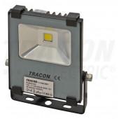 SMD LED reflektor 100-240 V AC, 10 W, 800 lm, 4500 K, IP65; EEI=A