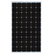 Sončni panel, monokristalni 265 W, 16,2 %