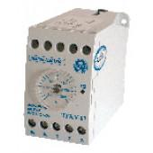 Zaščitni rele-podnapetostni za enofazne sisteme 230V AC, 140-200V/240V AC, 5A/250V AC